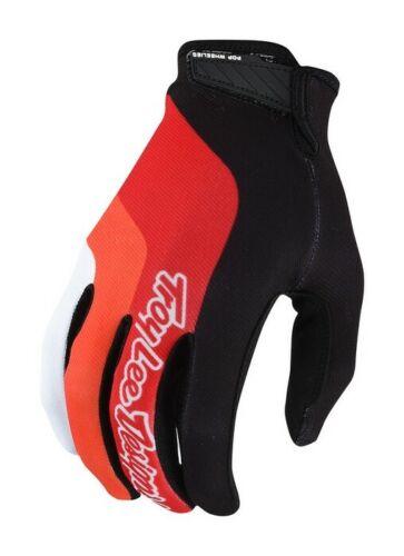 Troy Lee Designs GP AIR 2019 Prisma MTB Downhill Mountain Bike Cycling Gloves