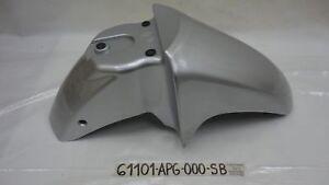 Parafango-anteriore-Front-mudguard-Sym-Symphony-S-125cc