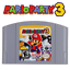 For-N64-Mario-Nintendo-64-Legend-of-Zelda-Video-Game-Card-Cartridge-US-Version miniature 17
