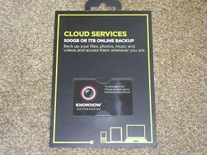 Cloud Services De Sauvegarde En Ligne-afficher Le Titre D'origine