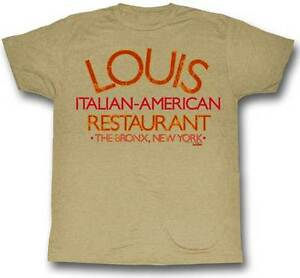 The-Godfather-Louis-Italian-American-Resturant-Adult-T-Shirt-Gangster-Movie