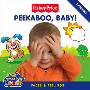 Fisher-Price-Laugh-Smile-and-Learn-Peekaboo-Baby-Faces-and-feelings-Lift-t