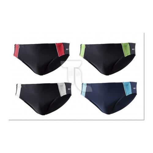 Beco Badehose Swim Brief Herren NEU 4933 Schwimmhose verschiedene Farben