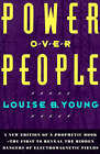Power Over People by Louise B. Young (Paperback, 1992)