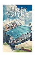 Harry Potter Y La Camara Secreta Free Shipping