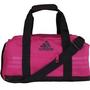 7f4dcba95a Adidas-Bags-Adidas-Gym-Bags-Duffle-Bags-Adidas-