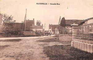 Ratenelle-Grande-Rue