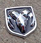 NEW Dodge Ram emblem badge decal logo symbol Charger Dart Caravan Challenger