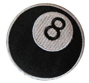 Madness SKA Band Black /& White 2 Tone MOD Scooterist Iron//Sew On Cloth Patch NEW