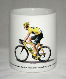 Cycling-Mug-Chris-Froome-Tour-de-France-winner-2013