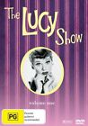The Lucy Show - 3 Discs (DVD, 2008, 3-Disc Set)