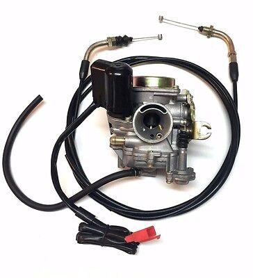 OM123 OBDⅡ Scanner Auto Diagnostic Tool ODB2 Auto Scaner Read Clear Engine G2Z0
