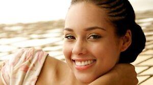 Alicia Keys Drum Sound Kit Mpc R&b échantillons Rnb Neo Soul Gospel Acoustic R 'n' B-afficher Le Titre D'origine Garantie 100%