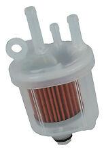Außen- Kraftstofffilter Passt Für Hatz 1B20 1B30 1B40 1B50 Motore