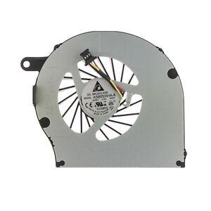 Ventilador Hp Cq62 G62 G72 - 606603-001 612355-001 606013-001 Ksb0505ha-a 69kzr9qq-08003147-295498485