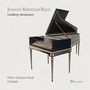 Goldberg-Variationen-J-S-Bach-Oliver-Andreas-Frank-Cembalo-Remy-Gug