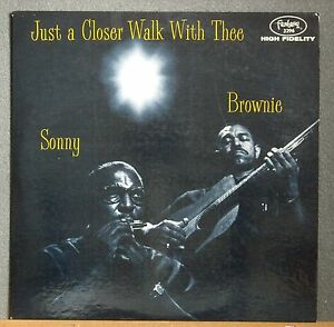 Sonny Terry Brownie McGhee Sing And Play