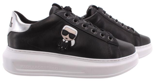 Men's Shoes SNEAKERS Karl Lagerfeld