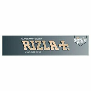 1-2-5-10-20-Rizla-Silver-Kingsize-Rolling-Papers-Free-UK-Delivery