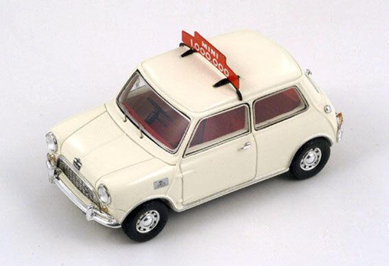 SPARK Mini 1 Millón  S2645 1 43