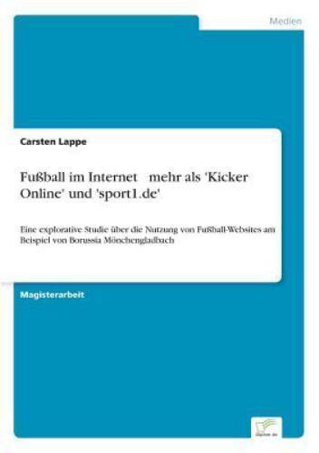 Fussball Kicker Online