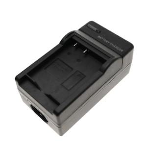 Cargador de batería Sony 4.2V 600mA FR1 FT1