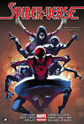 Spider-Verse by David Hine, Christos Gage (Hardback, 2015)