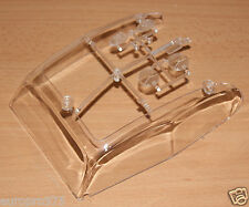 Tamiya 58452 Sand Scorcher 2010, 9115269/19115269 L Parts (Windows/Lights), NEW