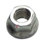 GENUINE NEW VAUXHALL NUT 11094506