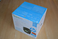 Brand Hp Officejet Pro 8630 Wireless All-in-one Printer Replace 8600 Premium