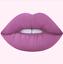 Lime-Crime-VELVETINES-Liquid-Lipstick-AUTHENTIC-Matte-Metallic-Choose-Color thumbnail 73