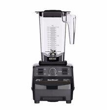 JTC OmniBlend I Original Series Blender + 1.5L BPA-Free Jug in Black