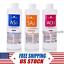 Korean-Hydra-Beauty-Skin-Care-Facial-Skin-Whitening-Therapy-Machine-Solution thumbnail 1