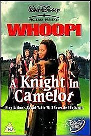 A-Knight-In-Camelot-DVD-2004