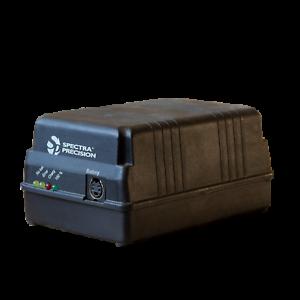 Caricabatterie singolo Trimble 6V/12V - prezzo netto € 109,00 + IVA