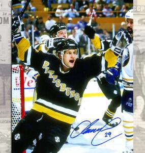 Markus-Naslund-Pittsburgh-Penguins-Autographed-8x10