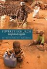 Poverty and the Church in Igboland by Anthony Okwudili Achunonu (Hardback, 2012)