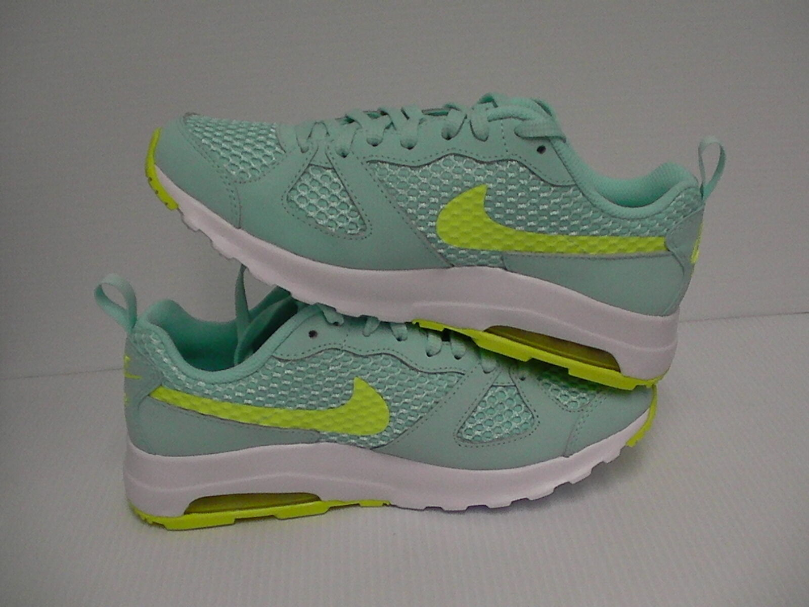 Women's nike air max max max muse running training shoes d87c2a