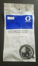 6 Sets Complete O-Ring Kit 246355 Aftermarket fits Graco Fusion AP Gun
