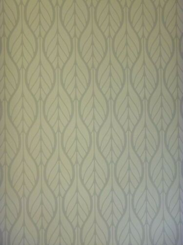 Textured White // Grey Cheap Paintable Wallpaper 51161209 Paste The Wall