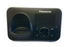 Panasonic KX-TG6621 KX-TG6622 Main Charger PNLC1018 KX-TG6621E PNGT5648ZA