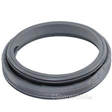 Genuine SAMSUNG Washing Machine Washer Door Rubber Seal Gasket Replacement Part