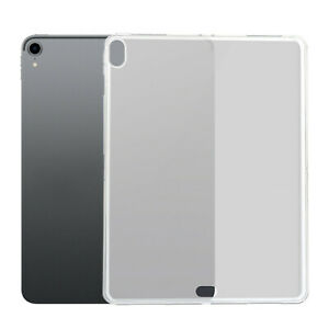 Custodia-Protettiva-per-Apple-IPAD-pro-12-9-Slim-Case-Cover-Silicone-Sleeve