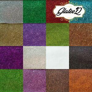 16-x-PREMIUM-FINE-METALLIC-GLITTER-FOR-ARTS-CRAFTS-NAIL-ART-AND-WINE-GLASS-DECOR