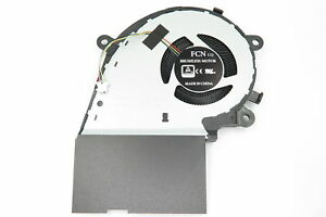 13NR01I0P01012 FOR ASUS 5V 4PIN Laptop CPU Cooling Fan