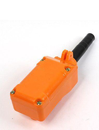 New Waterproof Up-down Pushbutton Crane Hoist Switch COP21