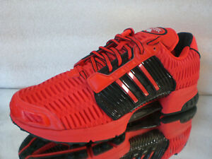 Details about Adidas Originals Clima Cool 1 AthleticRunning Shoes Sneaker bb0540 Red NEW show original title