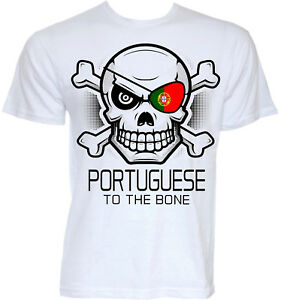 5a7ebf91 Image is loading PORTUGAL-T-SHIRTS-MENS-FUNNY-NOVELTY-PORTUGUESE-FLAG-