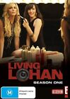 Living Lohan : Season 1 (DVD, 2009)