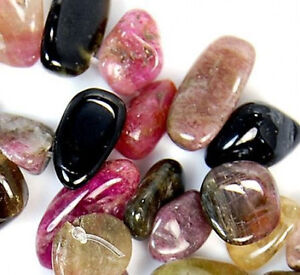 6x8-7x14mm-Natural-Colorful-Tourmaline-Beads-15